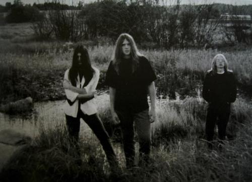 Nirvana2002