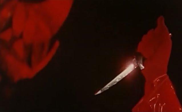 EB knife