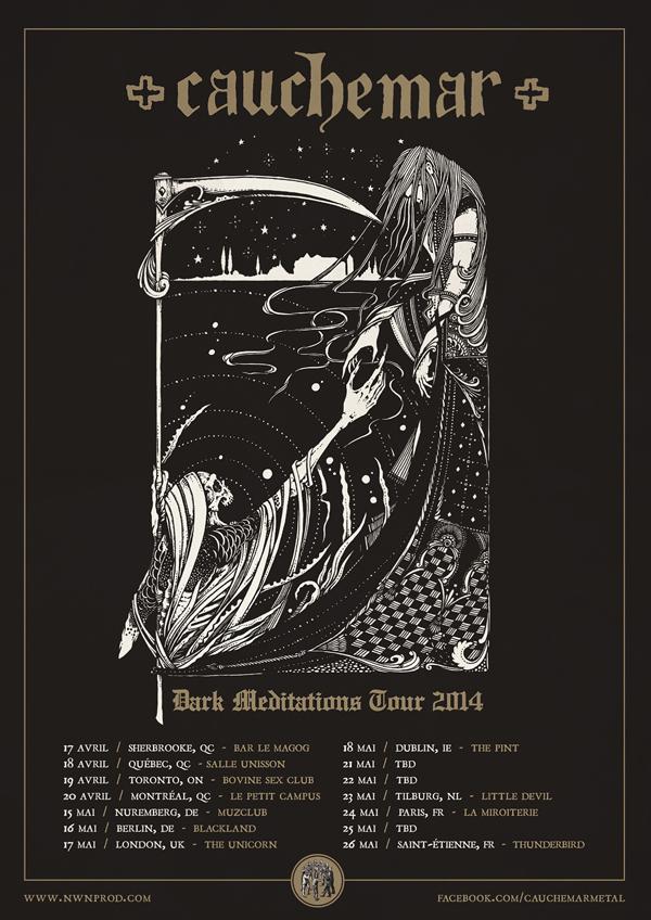 cauchemartour2014