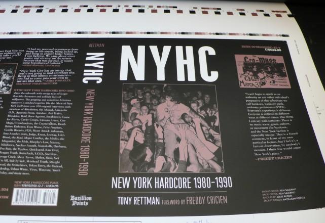nyhc-coverproof-big