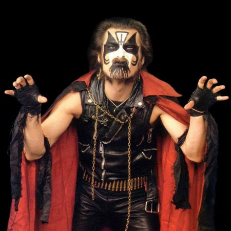 king-diamond-4fe43b0c3d853