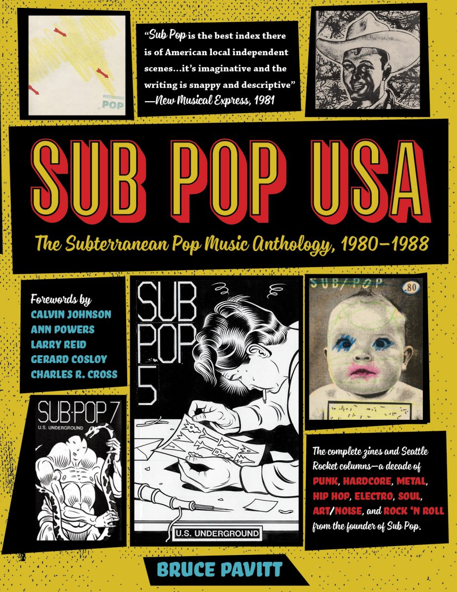SUB-POP-USA-biggie