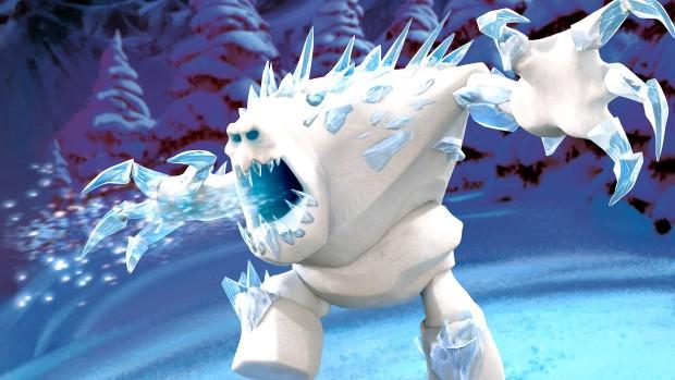 Frozen_Disney_QWHD_Monster