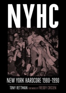 NYHC-cover-freddy-e1406660241721