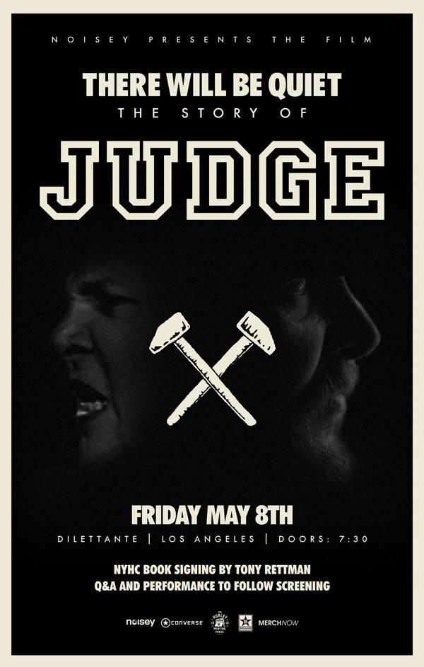 judgelaposter