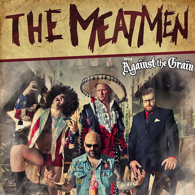 meatour