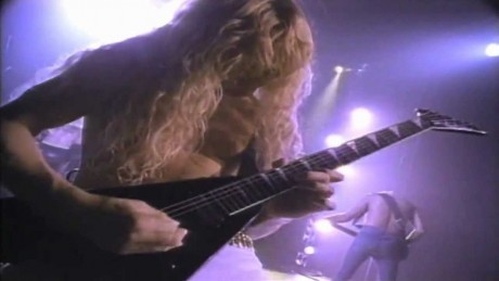 megadeth-holy-warsthe-punishment