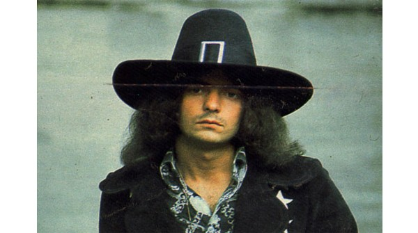 ritchie_blackmore