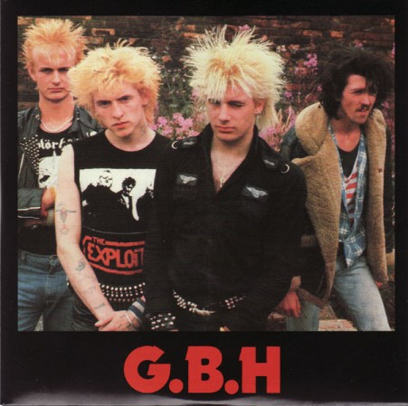 gbh-clay1