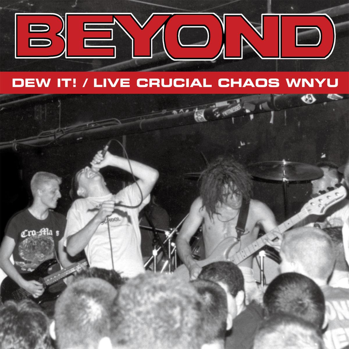 REV160-Beyond_1200-1