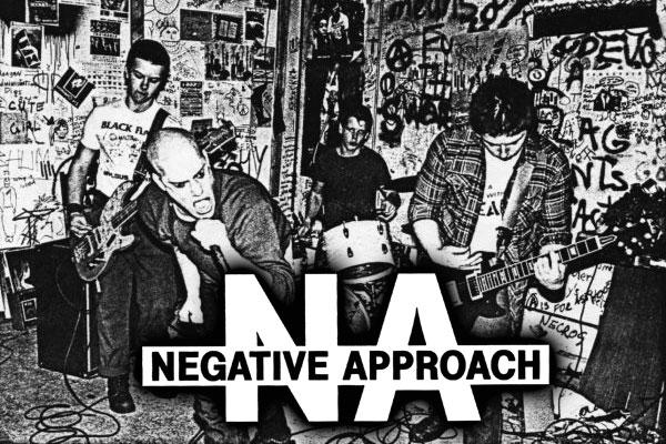 negative-approach
