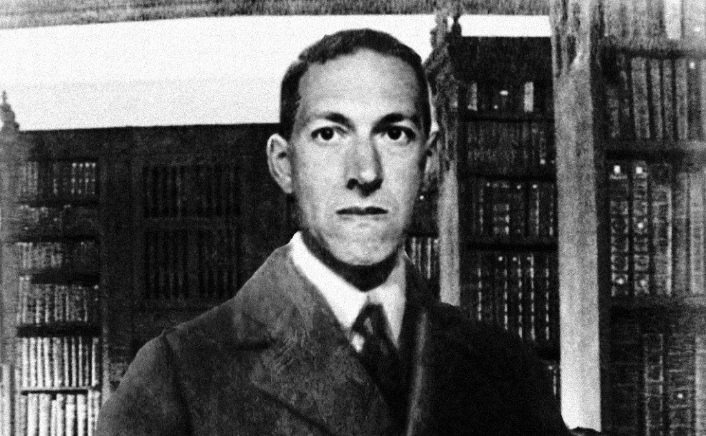 lovecraft-main